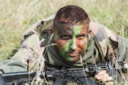 עורך דין צבאי והשירות המקצועי שהוא יוכל להעניק לכם