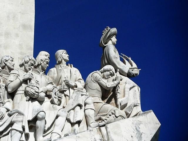 רכישת נכס בפורטוגל