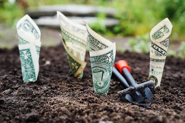מתי ניתן לתבוע יועץ השקעות?