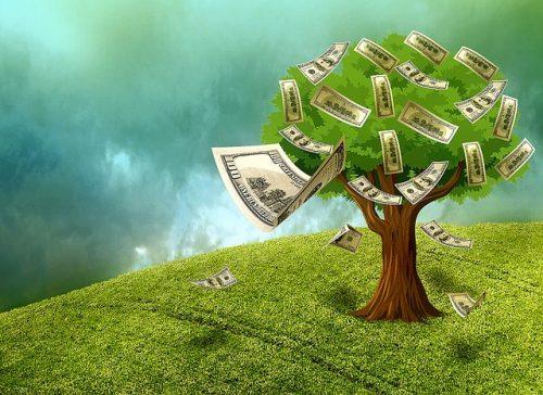 תביעת יועץ השקעות
