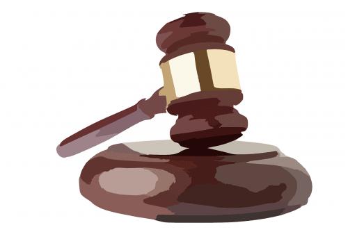 רשלנות רפואית – בליווי עורך דין בלבד