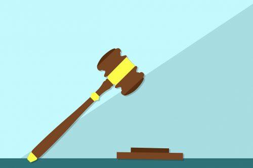 3 תכונות אופי שחשוב שיהיו בעורך דין הגירושין שלך