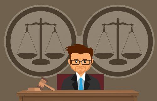 תפקידו של עורך דין רשלנות רפואית