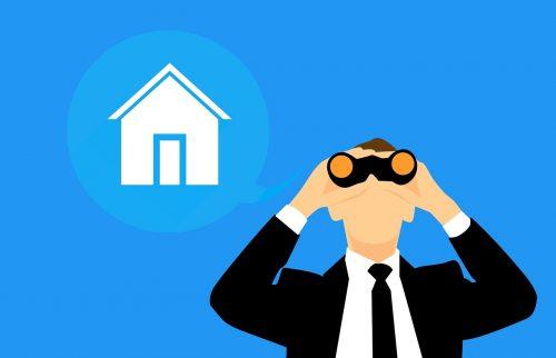 מה תפקידו של עורך דין קניית דירה?