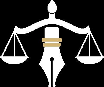 הבלוג המשפטי של עוז תמרה