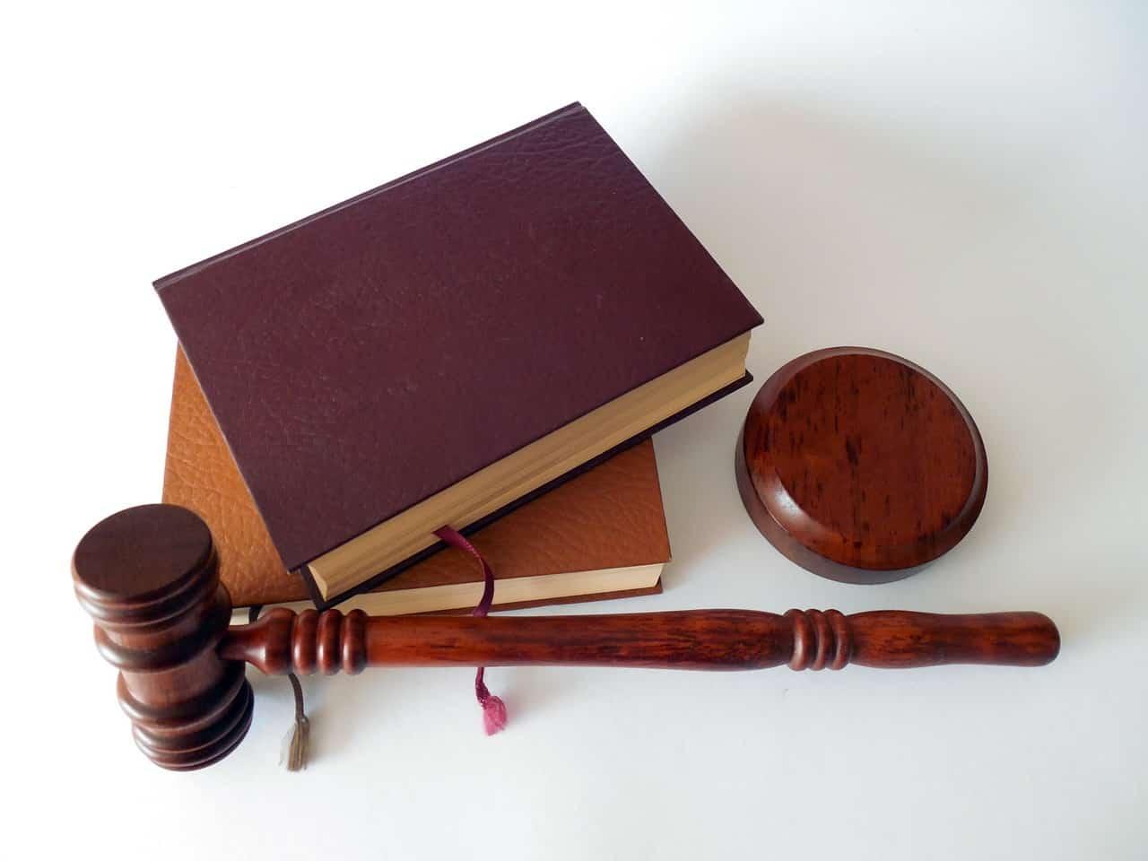 איזה עו״ד צריך לעתירה לבג״ץ?